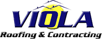 Viola Roofing & Contracting, MA